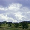 """My name is Ernie, 2nd photo for revue is """"Storm Clouds"""""""