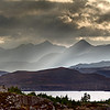 "OsirisPhoto ""The Torridon Mountains"""