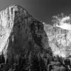 Title: El Capitan in Shadow<br /> DGrin Username: hawkeye978