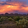 Daveman<br /> 20080707_superstitions sunset 0608_0148 v3 dgrin