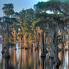 Username: Lake Lady<br /> Banks Lake HDR AM_edited-1
