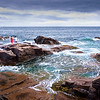 Hawkeye978<br /> Acadia Fascination