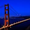 shniks<br /> <br /> Golden Gate
