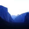 shniks<br /> <br /> Yosemite Dawn