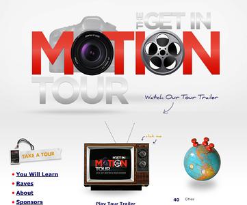 http://www.getinmotiontour.com/