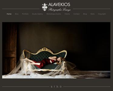http://alavekios.smugmug.com/