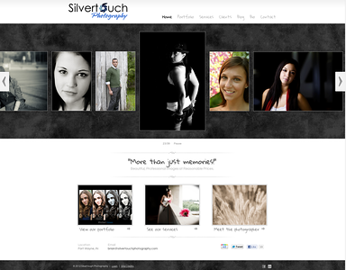 //www.silvertouchphotography.com/