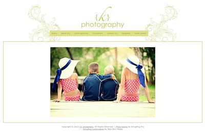 http://www.kcephotos.com/