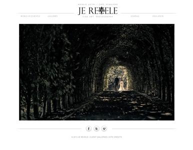 //www.jerevele.com/