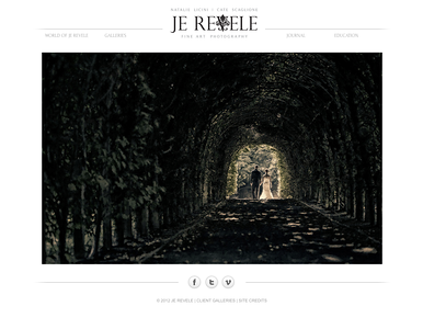http://www.jerevele.com/