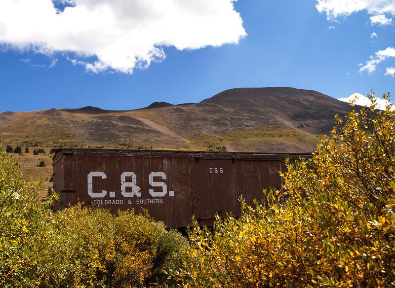 Colorado%20and%20Southern%20Railroad%20Car-8846%20pse%20cr-L.jpg