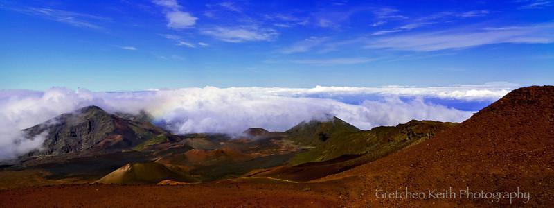 Haleakala-pano-crop-9183-w-pse-L.jpg