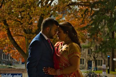 Dharti & Ankur 0013