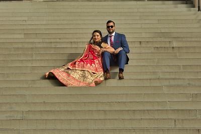 Dharti & Ankur 0046