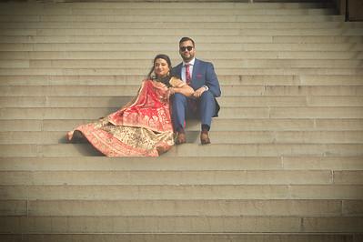 Dharti & Ankur 0047