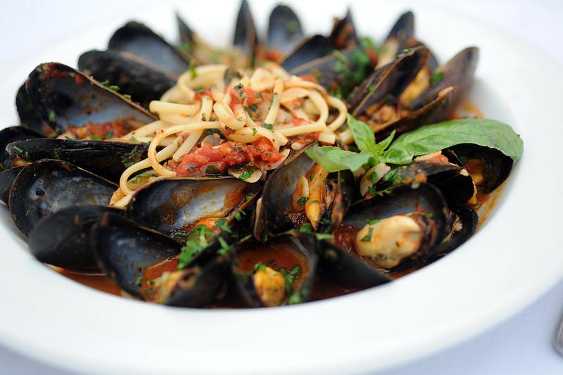 musselsclose