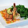 Salmon-ShrimpWEB