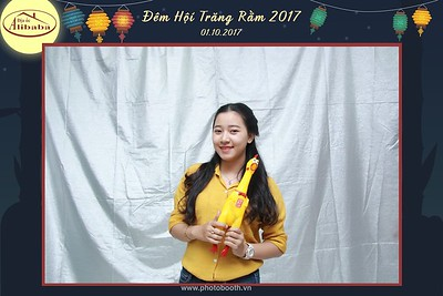 Dia-oc-Alibaba-Mid-Autumn-Festival-Party-2017-Photobooth-by-WefieBox-10