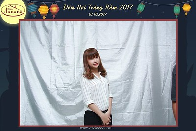 Dia-oc-Alibaba-Mid-Autumn-Festival-Party-2017-Photobooth-by-WefieBox-04