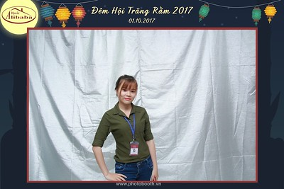 Dia-oc-Alibaba-Mid-Autumn-Festival-Party-2017-Photobooth-by-WefieBox-11