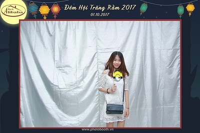 Dia-oc-Alibaba-Mid-Autumn-Festival-Party-2017-Photobooth-by-WefieBox-28