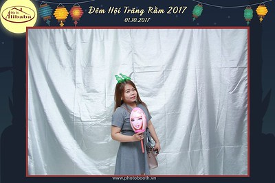 Dia-oc-Alibaba-Mid-Autumn-Festival-Party-2017-Photobooth-by-WefieBox-36