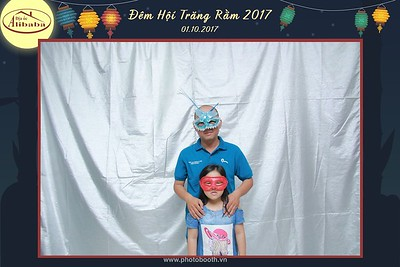 Dia-oc-Alibaba-Mid-Autumn-Festival-Party-2017-Photobooth-by-WefieBox-35