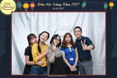 Dia-oc-Alibaba-Mid-Autumn-Festival-Party-2017-Photobooth-by-WefieBox-01