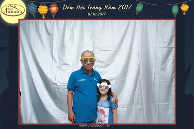 Dia-oc-Alibaba-Mid-Autumn-Festival-Party-2017-Photobooth-by-WefieBox-22