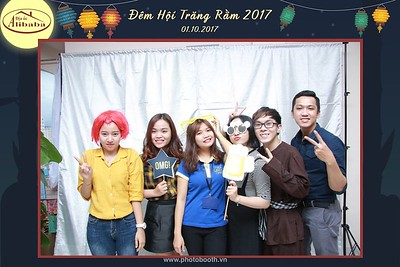 Dia-oc-Alibaba-Mid-Autumn-Festival-Party-2017-Photobooth-by-WefieBox-02