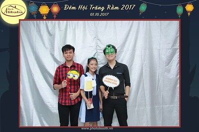 Dia-oc-Alibaba-Mid-Autumn-Festival-Party-2017-Photobooth-by-WefieBox-25