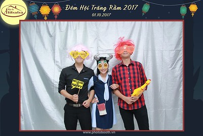 Dia-oc-Alibaba-Mid-Autumn-Festival-Party-2017-Photobooth-by-WefieBox-38