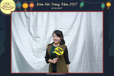 Dia-oc-Alibaba-Mid-Autumn-Festival-Party-2017-Photobooth-by-WefieBox-08