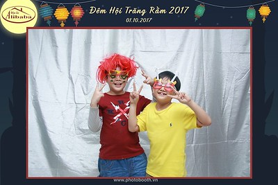 Dia-oc-Alibaba-Mid-Autumn-Festival-Party-2017-Photobooth-by-WefieBox-177