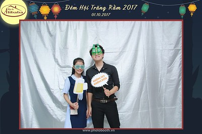 Dia-oc-Alibaba-Mid-Autumn-Festival-Party-2017-Photobooth-by-WefieBox-24
