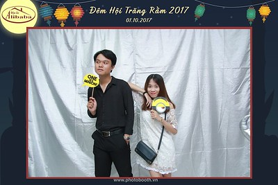 Dia-oc-Alibaba-Mid-Autumn-Festival-Party-2017-Photobooth-by-WefieBox-30