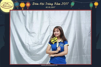 Dia-oc-Alibaba-Mid-Autumn-Festival-Party-2017-Photobooth-by-WefieBox-12