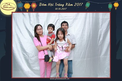 Dia-oc-Alibaba-Mid-Autumn-Festival-Party-2017-Photobooth-by-WefieBox-43