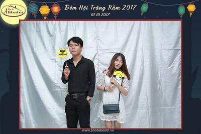 Dia-oc-Alibaba-Mid-Autumn-Festival-Party-2017-Photobooth-by-WefieBox-27