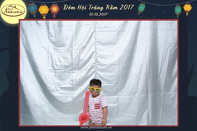 Dia-oc-Alibaba-Mid-Autumn-Festival-Party-2017-Photobooth-by-WefieBox-48