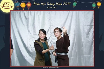 Dia-oc-Alibaba-Mid-Autumn-Festival-Party-2017-Photobooth-by-WefieBox-21