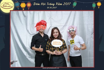 Dia-oc-Alibaba-Mid-Autumn-Festival-Party-2017-Photobooth-by-WefieBox-06