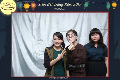 Dia-oc-Alibaba-Mid-Autumn-Festival-Party-2017-Photobooth-by-WefieBox-20