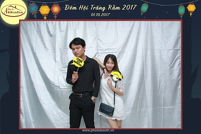 Dia-oc-Alibaba-Mid-Autumn-Festival-Party-2017-Photobooth-by-WefieBox-31