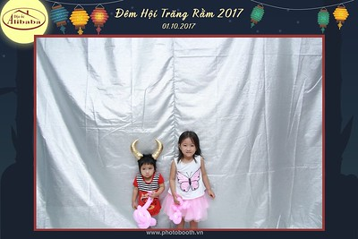 Dia-oc-Alibaba-Mid-Autumn-Festival-Party-2017-Photobooth-by-WefieBox-40