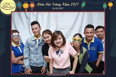 Dia-oc-Alibaba-Mid-Autumn-Festival-Party-2017-Photobooth-by-WefieBox-16