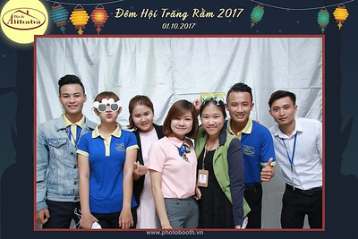 Dia-oc-Alibaba-Mid-Autumn-Festival-Party-2017-Photobooth-by-WefieBox-18