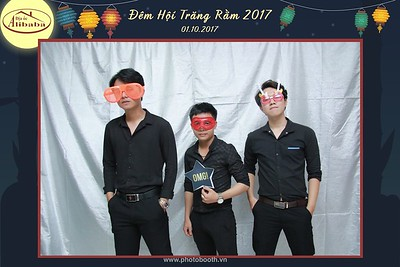 Dia-oc-Alibaba-Mid-Autumn-Festival-Party-2017-Photobooth-by-WefieBox-26