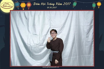 Dia-oc-Alibaba-Mid-Autumn-Festival-Party-2017-Photobooth-by-WefieBox-19