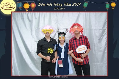 Dia-oc-Alibaba-Mid-Autumn-Festival-Party-2017-Photobooth-by-WefieBox-39